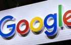 Мін юст США і 11 штатів звинуватили Google у монополії