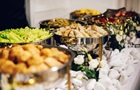 В ОАЕ готелям дозволять готувати кошерні страви