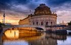 Вандали пошкодили майже 70 експонатів на  Музейному острові  в Берліні