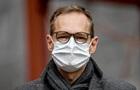 У Берліні посилили правила носіння масок