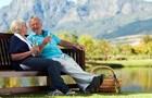Названы лучшие пенсионные системы мира