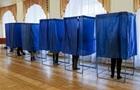 В МОЗ рассказали о СOVID-безопасности на выборах