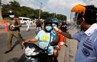 Таїланд знову відкрив кордони для туристів