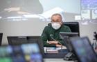 МВС переходить на посилений режим з 21 жовтня