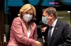 Міністри ЄС дійшли компромісу щодо аграрної реформи