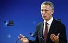 НАТО будує космічну базу в Німеччині для протидії Росії