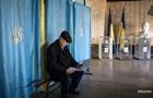Слуга народу  пропонує скасувати повторне голосування на місцевих виборах
