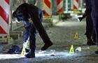 У Дрездені затримали ісламіста, який напав на туристів