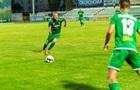 Перша ліга: Чорноморець зберіг лідерство, Оболонь уперше виграла з Яковенком
