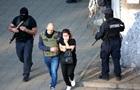 Поліція Грузії затримала загарбника заручників у банку - ЗМІ