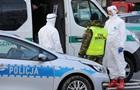 Польща посилить карантин після антирекорду щодо COVID