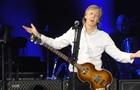 Стала відома дата виходу нового сольного альбому Пола Маккартні