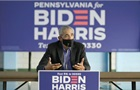 Вибори в США: Обама вперше публічно підтримав Байдена