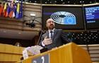 У ЄС скликають екстрений саміт щодо коронавірусу