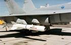 Тайвань закупить у США ракети на $1,8 млрд