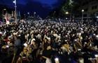 У Таїланді скасували надзвичайний стан