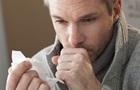 Названо три етапи протікання коронавірусу