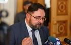 У Слузі народу заговорили про розпуск парламенту