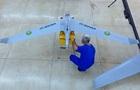 Азербайджан почав виробництво дронів-камікадзе