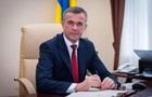 Глава судової адміністрації України подав у відставку - ЗМІ
