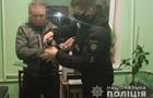 В Одеській області чоловік застрелив підлітка