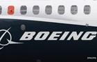 ЗМІ дізналися про плани Boeing створити новий пасажирський літак