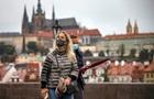 Польща, Чехія і Німеччина б ють рекорди з добового приросту COVID-19