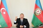 Азербайджан заявив про відновлення контролю над кордоном з Іраном