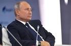 Путін стверджує, що особисто просив відпустити Навального в Берлін