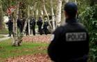 Во Франции исламскому проповеднику предъявили обвинение в изнасиловании