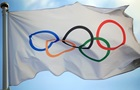 Зеленский озвучил главную  спортивную амбицию  Украины