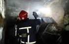 На Рівненщині п ятеро осіб загинули у двох пожежах