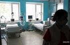 На Київщині подружжя-медики померли від COVID, їхній син - у реанімації