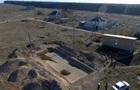 У Криму знайшли скіфський склеп