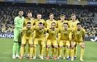 Стало відомо, коли Україна дізнається суперників по відбору на чемпіонат світу-2022