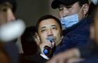 У Киргизстані призупинили проведення повторних виборів