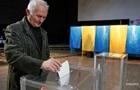 Выборы на Донбассе: в Кабмине назвали условие