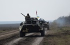На Донбасі за добу два обстріли, втрат немає