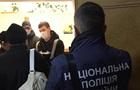 Місцеві вибори: порушено понад 600 кримінальних справ