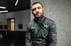 Ломаченко переніс операцію на плечі - як після неї виглядає Василь