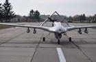 Турция готова выпускать беспилотники в Украине