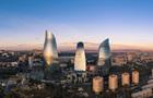 Посольство США заявило о возможных террористических атаках в Баку