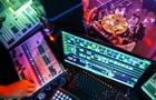 В Софии из-за коронавируса закрывают клубы и дискотеки