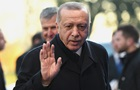 Ердоган звинуватив Європу в  ісламофобії