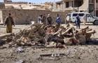 Автобус наїхав на міну в Афганістані: дев ять жертв