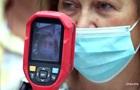 В Україні понад 6 тисяч нових випадків COVID-19
