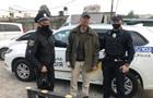 Поліція затримала мінера білоцерківського ринку