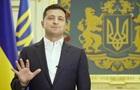 В полицию жалуются на опрос Зеленского