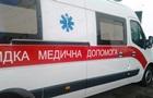 Пацієнт з COVID-19 випав з вікна лікарні в Харкові