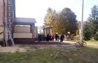 У Сумській області працювала  фейкова  виборча дільниця